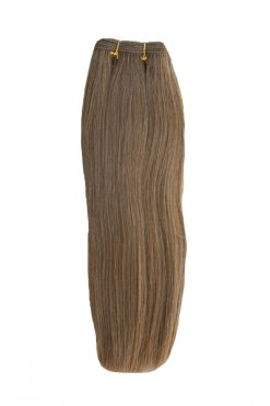 18 Inch Wefts