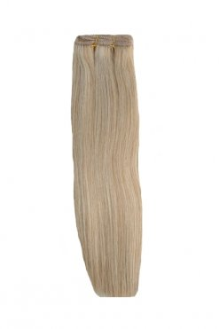 24 Inch Wefts