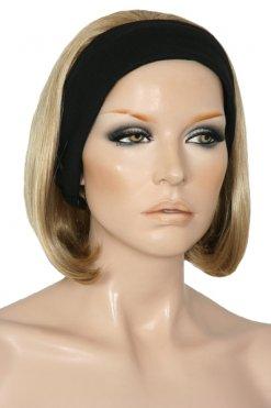 HairBand Wigs