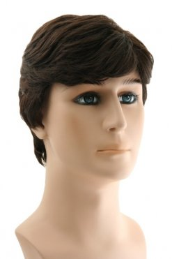 Jay Human Hair