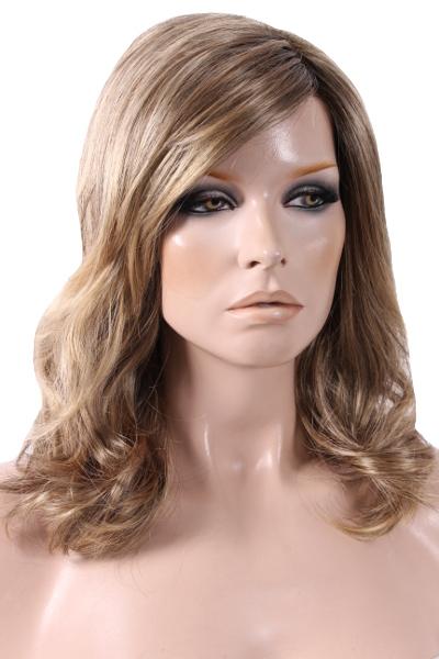 Amore Wigs Australia