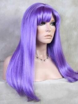Kelly violet