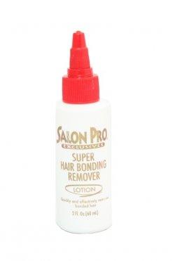 SalonPro Remover