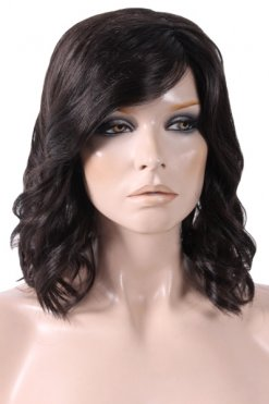 Scarlett Lace Front - Colour 4