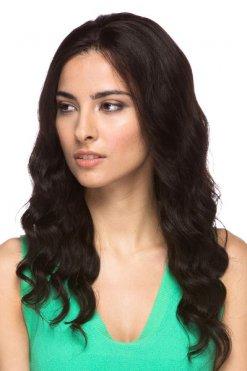 Marisol Lace Front