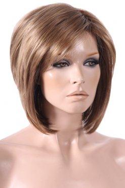Short Wigs Australia 93