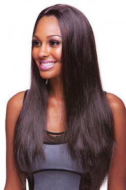 Hair Pieces   3 4 Wigs - Wigs Australia - Wigs Online - Premium Wigs ... 12df91b88bae