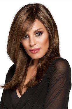 Wigs Australia - Wigs Online - Premium Wigs - Wigs - Hair Extensions 45210dd02e