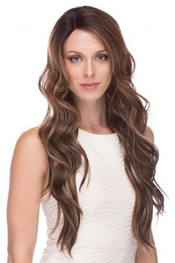 Laurel Lace Front