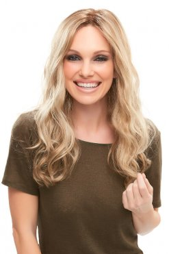 Sarah Handtied Lace Front Monotop