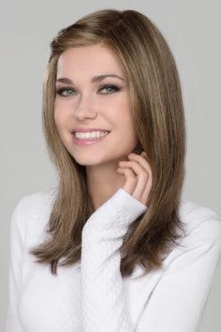 Miley Petite Lace Front Monotop