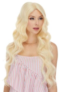 Bridget - Lace Front