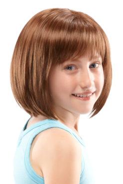 Shiloh - Child Petite